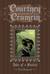 Courtney Crumrin Tales of a Warlock (Courtney Crumrin, #7) by Ted Naifeh
