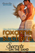 Secrets on the Sand (The Billionaires of Barefoot Bay, #1; Barefoot Bay Universe, #5)