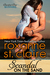 Scandal on the Sand (The Billionaires of Barefoot Bay, #3; Barefoot Bay Universe, #7)