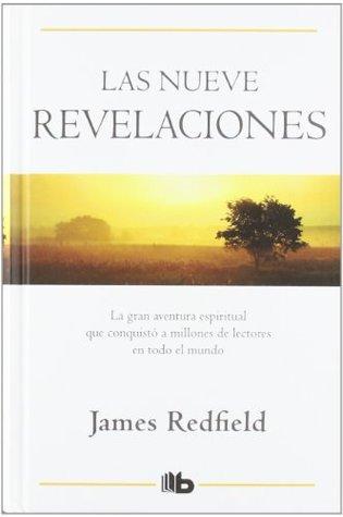 Las nueve revelaciones / The Tenth Insight