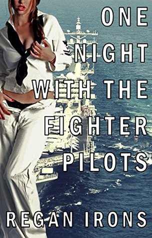 One Night with the Fighter Pilots: