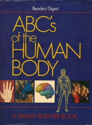 ABCs of the Human Body