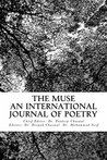 The Muse - An International Journal of Poetry