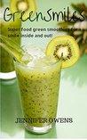 Green Smiles: Sup...