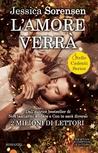 L'amore verrà by Jessica Sorensen