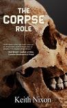The Corpse Role (DI Granger #1)