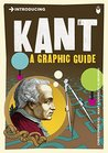 Introducing Kant:...
