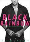 Black Rainbow (Rainbows, #1)