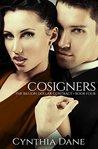 Cosigners by Cynthia Dane