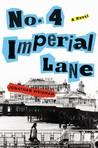 No. 4 Imperial Lane