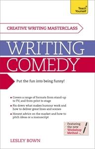 masterclass-writing-comedy