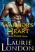 Warrior's Heart (Iron Porta...