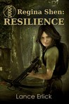 Resilience by Lance Erlick