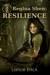 Resilience (Regina Shen #1)