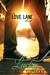Lucky (A Love Lane Short #1)