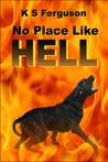 No Place Like Hell