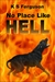 No Place Like Hell