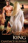 The Dragon King (Chattanooga Supernaturals, #1)