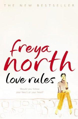 Love Rules by Freya North