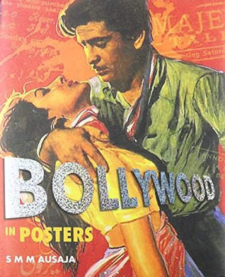 Bollywood in Posters