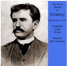 O. Henry: Complete Short Stories Collection