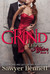 Grind (Legal Affairs, #2)