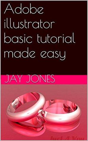Adobe illustrator basic tutorial made easy