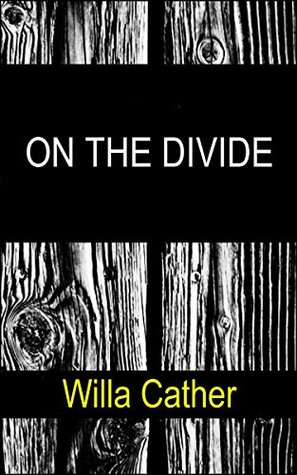 On the Divide (Retold): An Old West Lesbian Romance