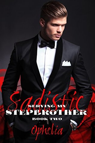 serving-my-sadistic-stepbrother-book-two