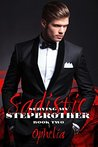 Serving my Sadistic Stepbrother: Book Two