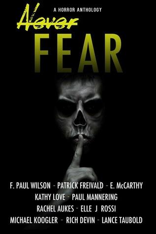Never Fear