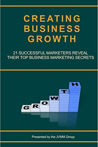 Creating Business Growth