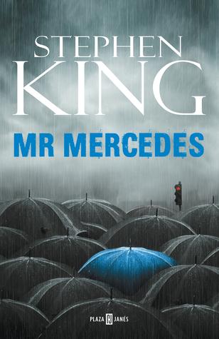 http://lecturaspoderosas.blogspot.com.ar/2017/07/resena-mr-mercedes-stephen-king.html