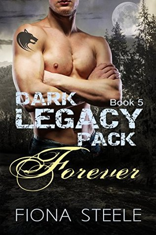 dark-legacy-pack-book-5-forever-a-bbw-wolf-shifter-paranormal-romance