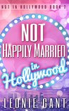 Not Happily Married in Hollywood