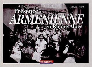 Présence arménienne en Rhône-Alpes : Histoire d'une communauté