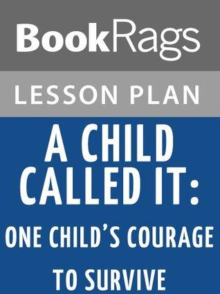 A Child Called It Lesson Plans