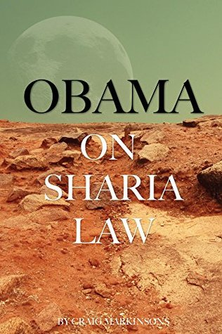 Obama On Sharia Law