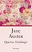 Opactwo Northanger by Jane Austen
