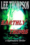 Download Earthly Things