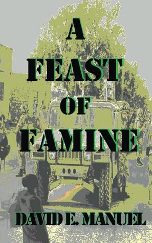 A Feast of Famine