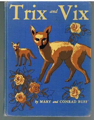 Trix and Vix