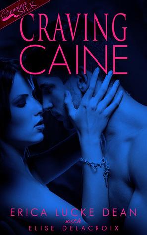 craving-caine
