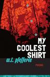 My Coolest Shirt