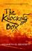 The Knocking Box (Wandering...