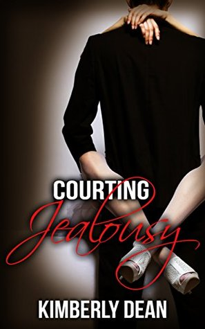 courting-jealousy