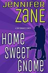Home Sweet Gnome (Gnome Novel Book 5)