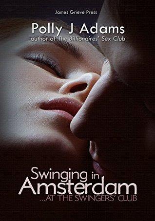 swinger-clubs-amerstdamtures