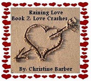 love-crashes
