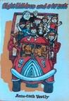 Eight Children and a Truck (Eight Children, #1)